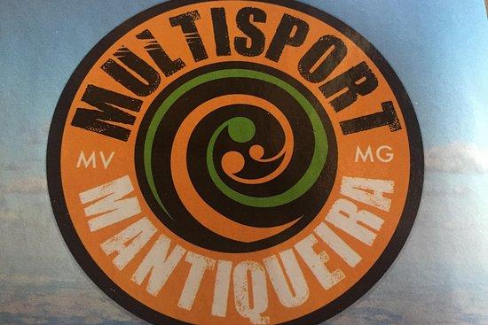 Multisport Mantiqueira