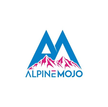 Alpinemojo Ski School