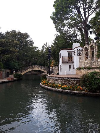 San Antonio River Walk - 2019 All You Need to Know BEFORE