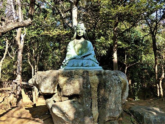 Yamada Kengyokenshohi