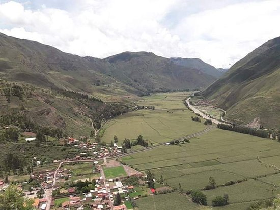 Bamboo Lodge Sacred Valley 55 8 9 Updated 2020