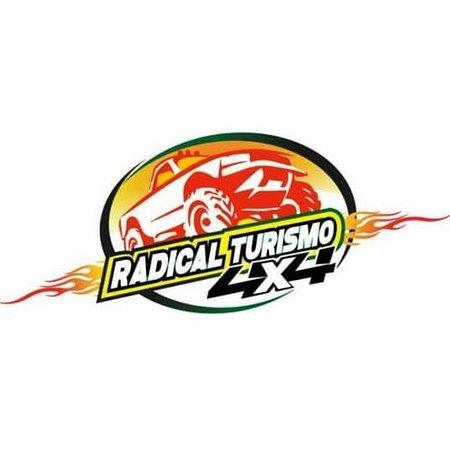 Radical Turismo 4x4