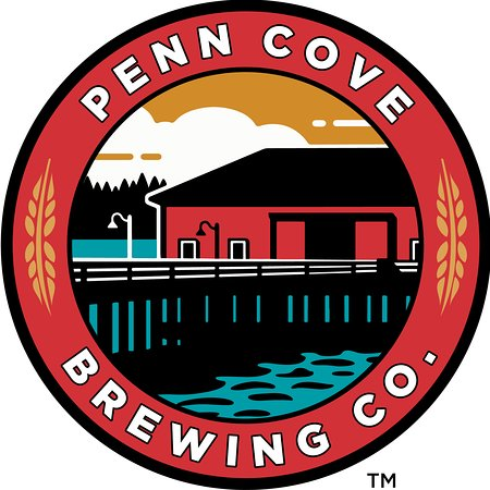 Penn Cove Brewing Company