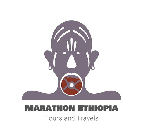 Marathon Ethiopia Tour And Travel