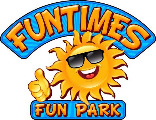 Funtimes Fun Park