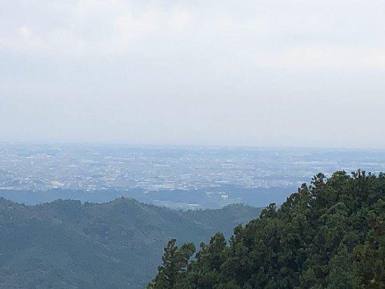 Takisawa Observatory