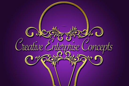Creative Enterprise Concepts