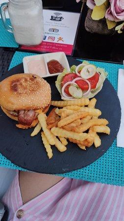 Hakan's Bar Restaurant صورة