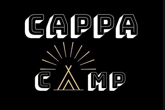 cappacamp travel agency