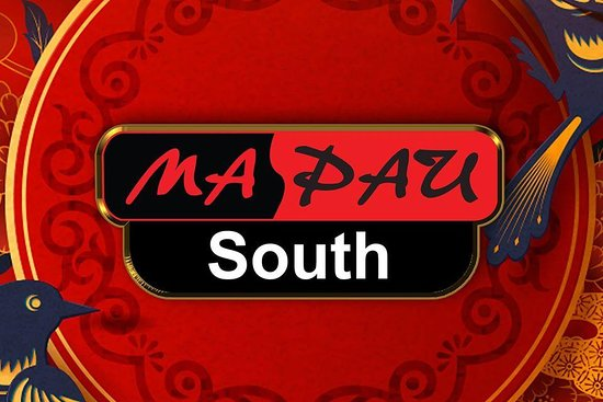 Mapau South