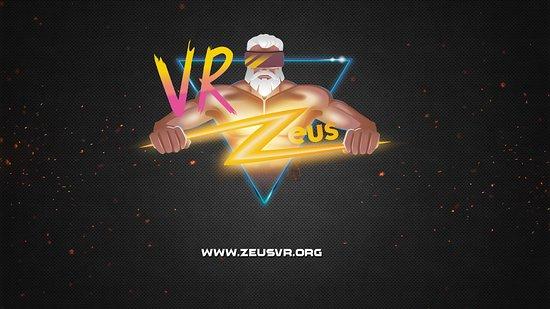 Virtual Reality Club Zeus VR