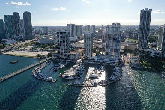Yacht Rental Miami Beach