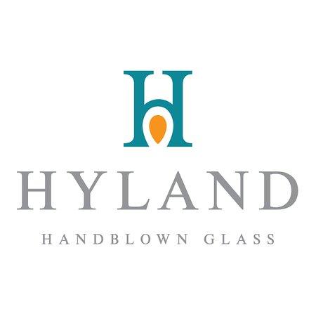 Hyland Glass