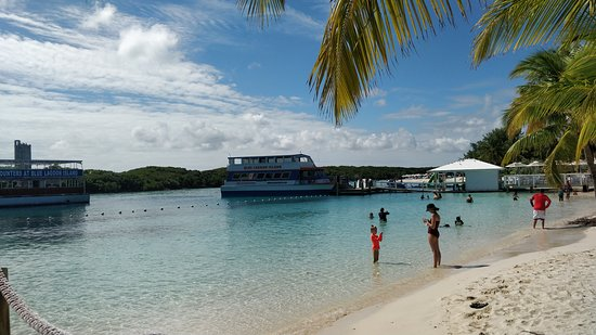 Blue Lagoon Island Nassau 2020 All You Need To Know