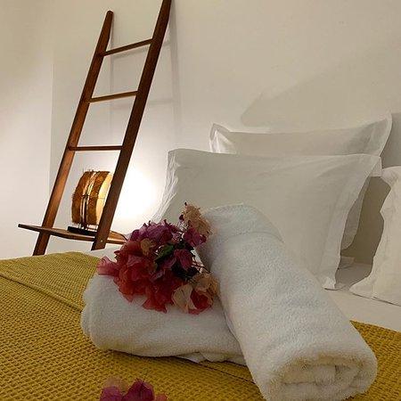 Majesty Palm, hôtels à Grande-Terre Island