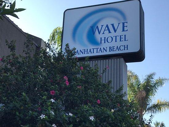 Wave Hotel 107 1 6 5 Prices Reviews Manhattan