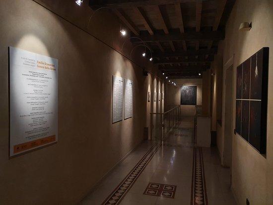Palazzo Pigorini