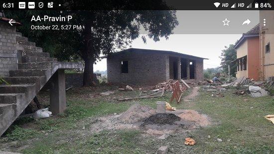 Khapa Photo