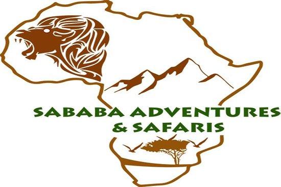 Sababaadventures & Safaris