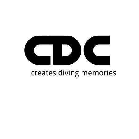Coastal Diving Center