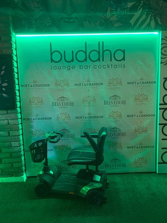 Buddah Bar Nerja 2020 All You Need To Know Before You Go