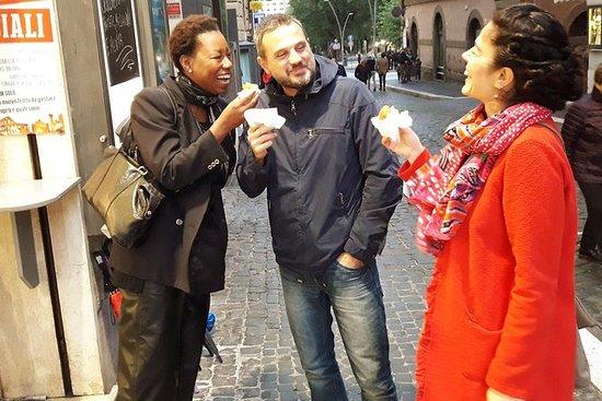 Welkom bij Frascati: Eat Drink Like A ...
