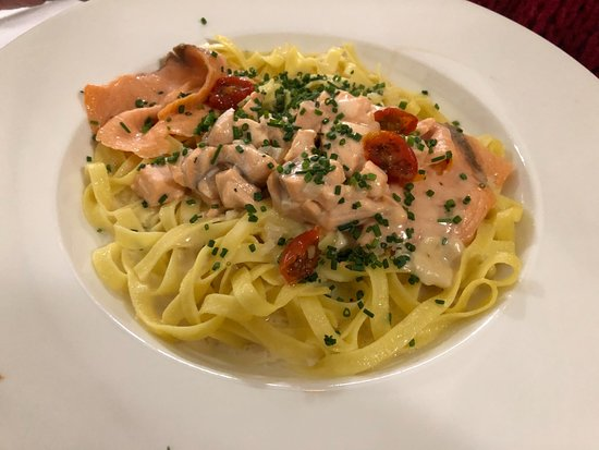 Eurotel Perols Restaurant Reviews Photos Phone Number