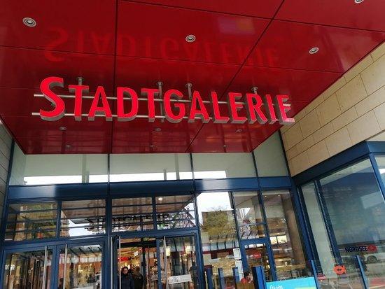 Stadt-Galerie