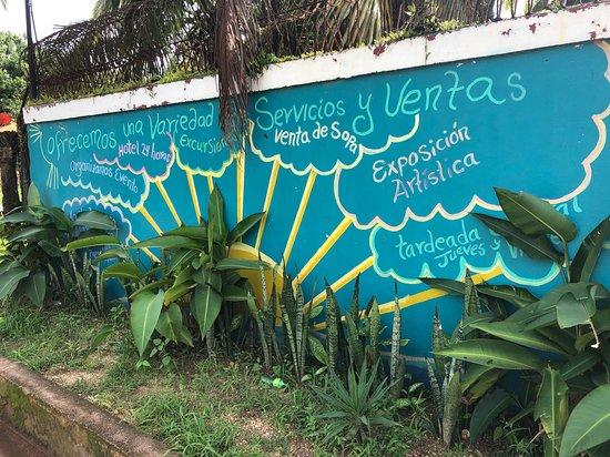 Puerto Cabezas Photo
