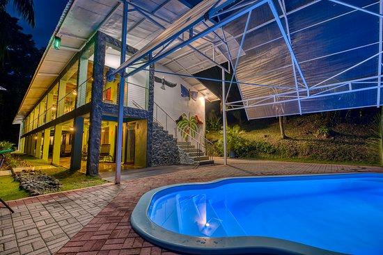 Casa Conley Del Mar