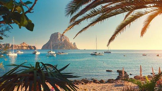 Ibiza Code Retreat