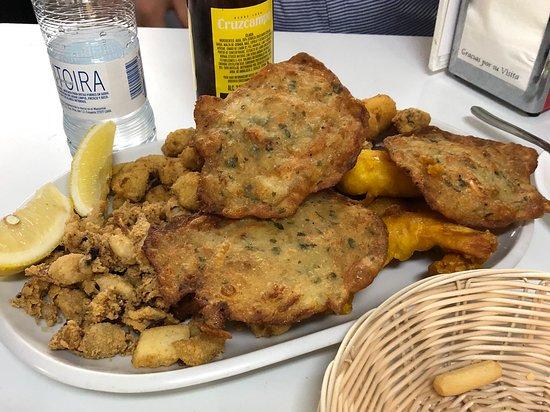 imagen Casa Pepe en Cádiz
