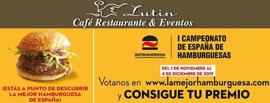 Lutin Cafe Restaurante & Eventos