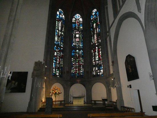 St. Foillan