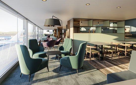 The Lomond Lounge
