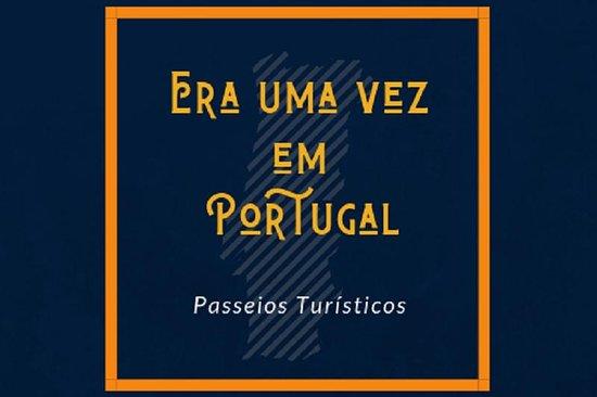 Era Uma Vez Em Portugal