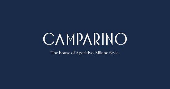 Camparino In Galleria Milan Scala Restaurant Reviews