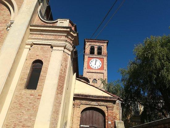 Chiesa S. Eusebio