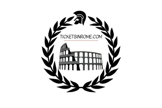 Ticketinrome.com