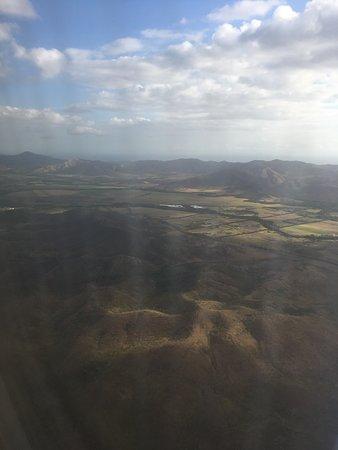 Grande Terre Nouvelle-Calédonie