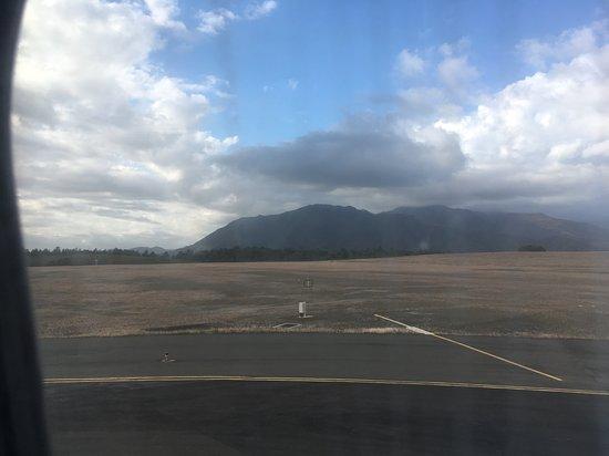 غراندتير, كاليدونيا الجديدة: Grande Terre Nouvelle-Calédonie