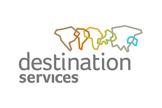 Destination Services Cyprus