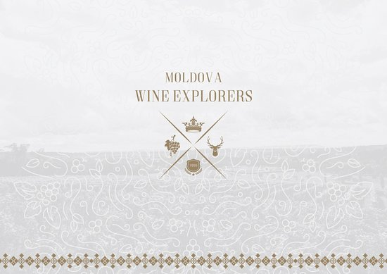 Moldova Wine Explorers