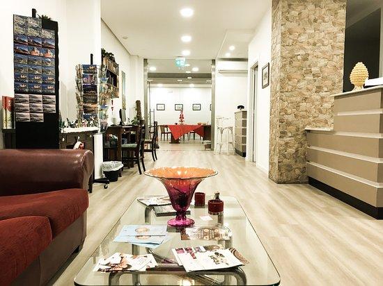 Hotel Elite, Hotels in Palermo