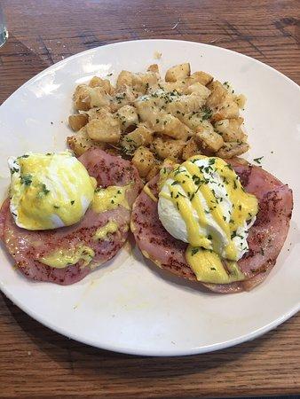Brick Spoon Biloxi Menu Prices Restaurant Reviews