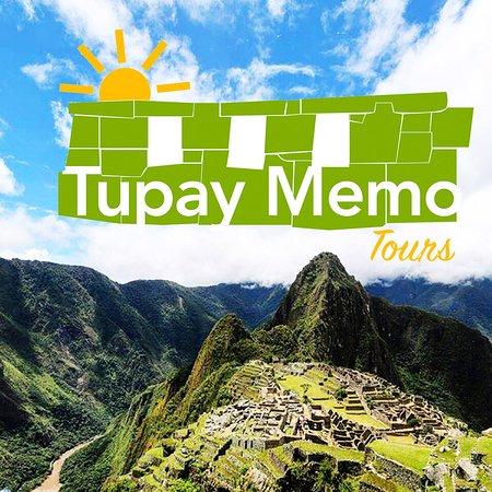 Tupay Memo Tours