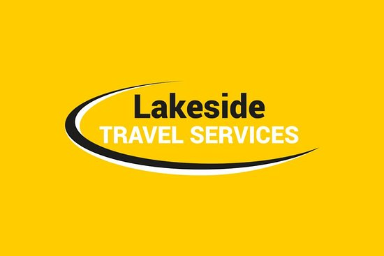 ‪Lakeside Travel Services‬