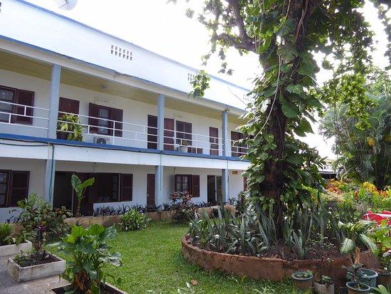 Sambava Fotografie