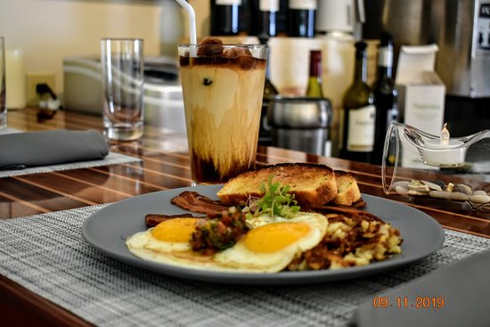 The 10 Best Restaurants In Brewster