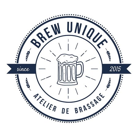 Brew Unique